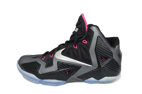 online store 37f8f 6abd1 Home  LEBRON 11