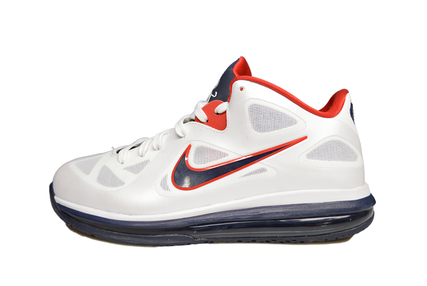 LEBRON 9 LOW