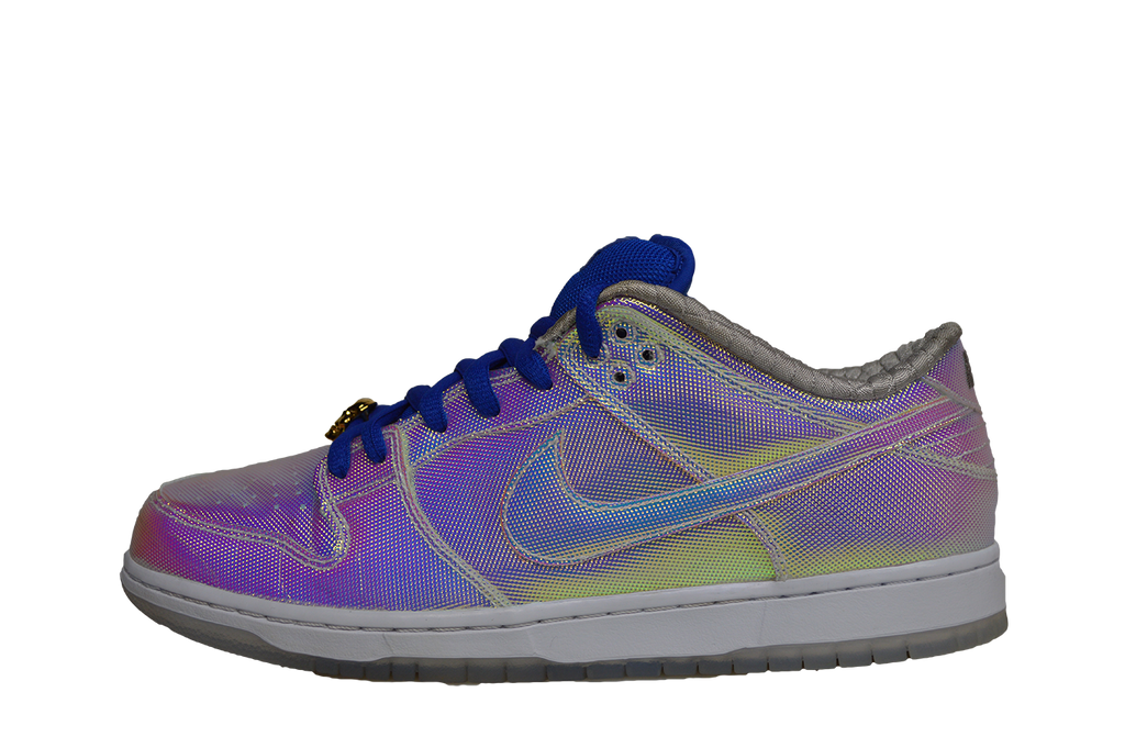 finest selection 60f57 a69a1 NIKE DUNK LOW PRO SB