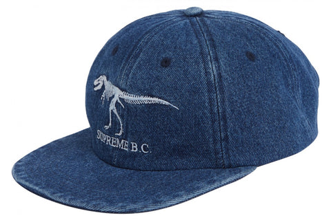 6a2e657eadd5e Quick Shop SUPREME B.C. HAT