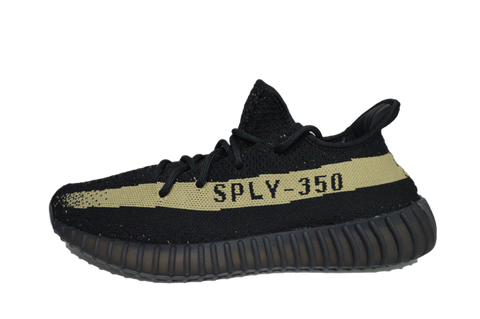 f7f69c3d90a FEATURED. Quick Shop YEEZY BOOST ...