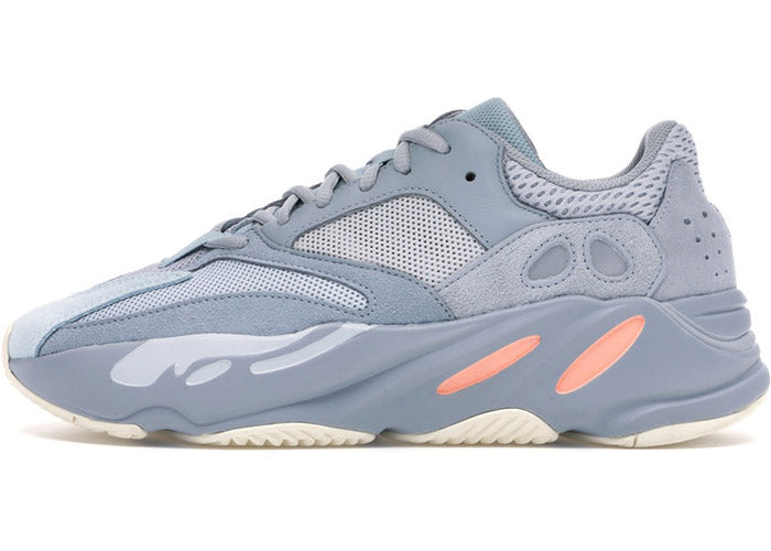 uk availability 0a0d6 078eb YEEZY BOOST 700