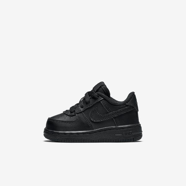 AIR FORCE 1 (TD)