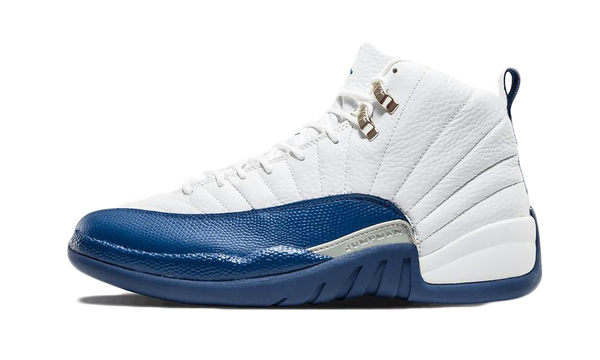 uk availability 7d988 9e982 AIR JORDAN 12