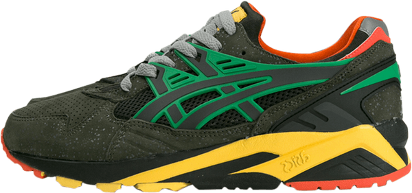 PACKER SHOES X ASICS GEL-KAYANO TRAINER