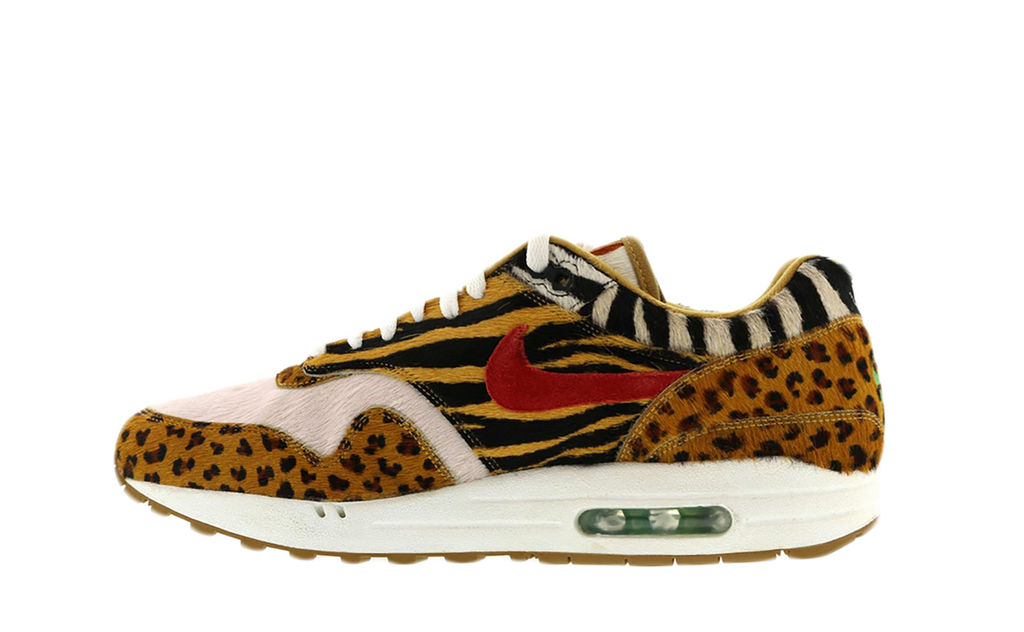 check out 5c983 595ef AIR MAX 1 PRM SUPREME