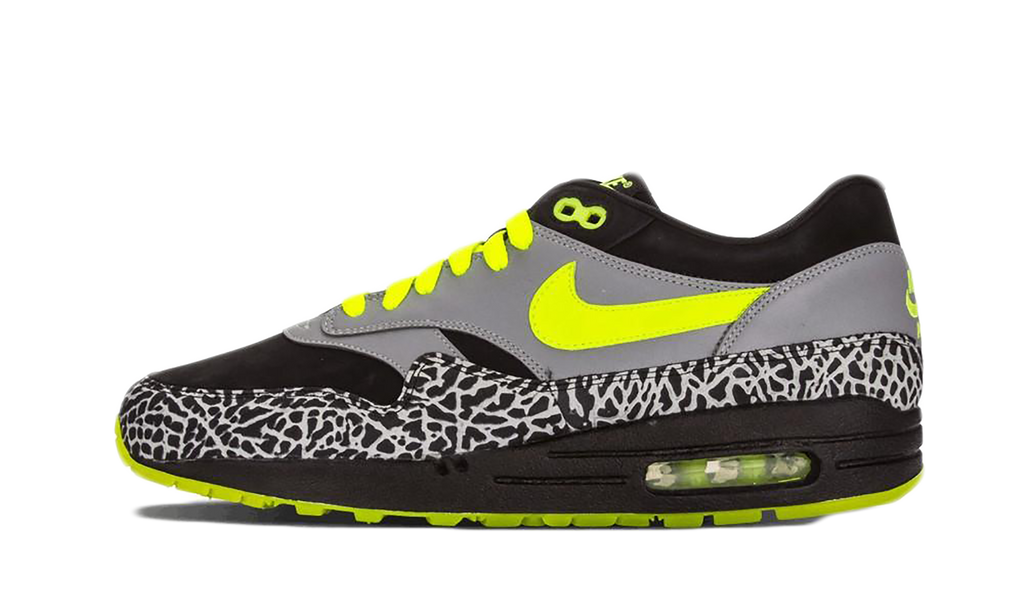 outlet store 61e48 0ed09 AIR MAX 1 PRM