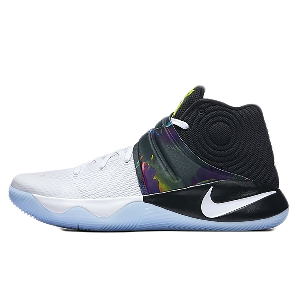 new concept 14aaa 9f913 KYRIE 2