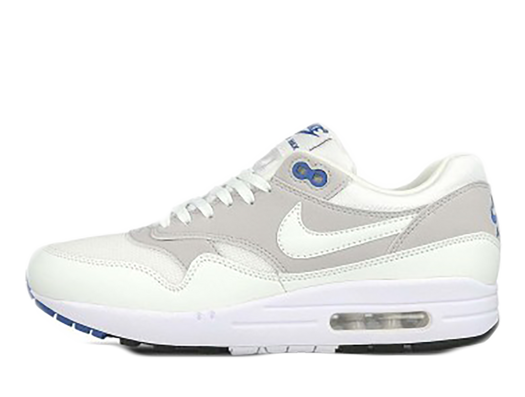 aadb6eca905 AIR MAX 1 CX QS
