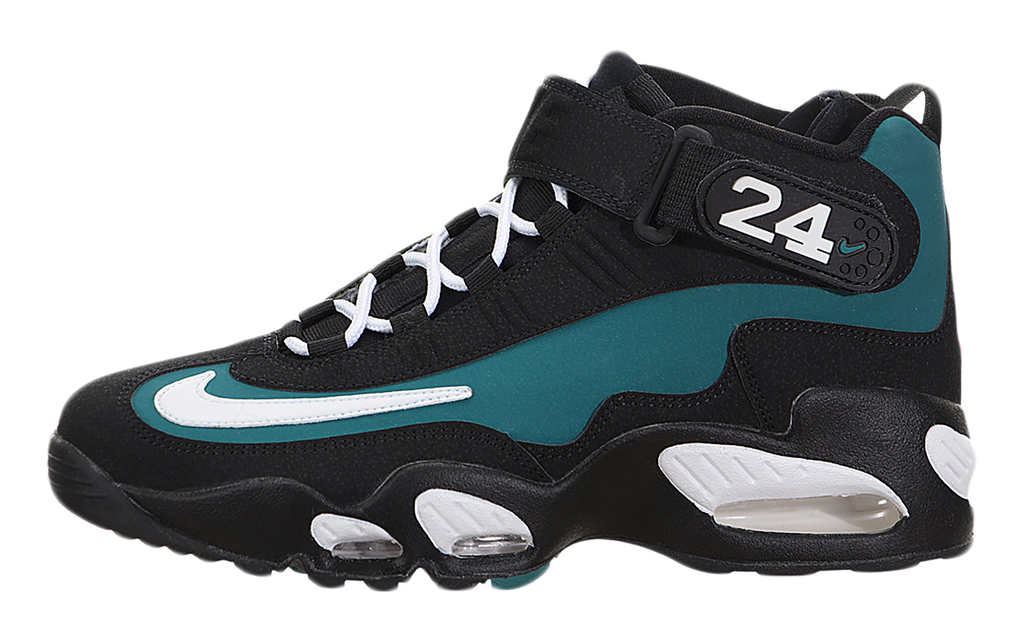 new product a9cb1 dc47a AIR GRIFFEY MAX 1