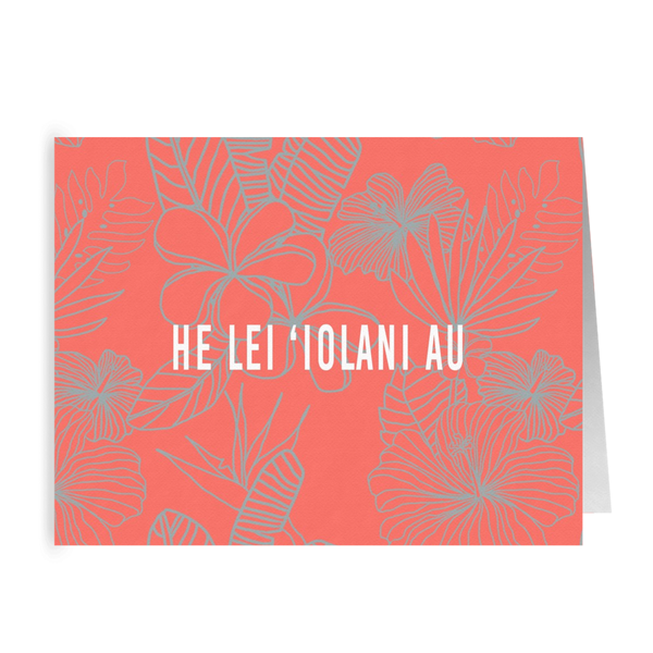 Greeting Cards - I am a Child of God