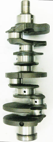 Chevrolet 3.1 or 3.4 Crankshaft 1990-2002