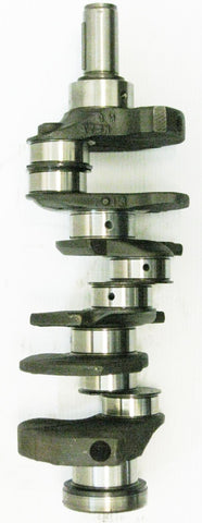 Chevrolet 3.8 V6 Crankshaft with Main & Rod Bearings 1990-2005