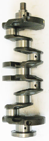 Dodge 2.2 Crankshaft 1981-2002