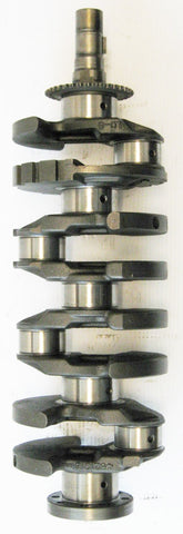 Dodge 2.4 Crankshaft 1993-2005