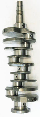 Dodge 2.7 Crankshaft (Gas Engine Only) 2002-2008
