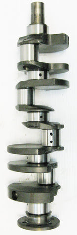 Dodge 318 5.2 Crankshaft with Main & rod Bearings