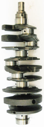 Ford 4.0L OHV,SOHC V6 Crankshaft 1994-2009