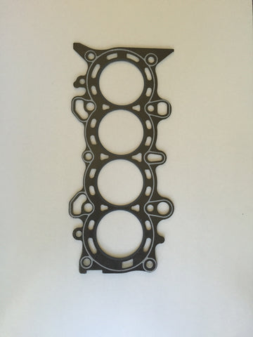 Honda 1.7L D17A1, D17A2,D17A6 Engine Head Gasket Graphite 2001-2005