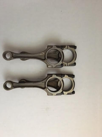 Toyota 1.8 1zzfe Connecting Rods Set
