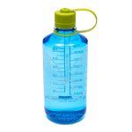 Butterfly Nalgene Bottle