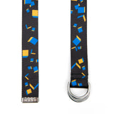 Reversible Loop Belt