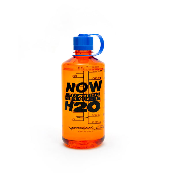 H20 Nalgene Bottle