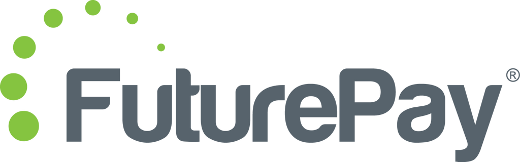 Wireless Paradise is Now offering FuturePay at checkout!