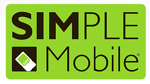 Simple Mobile by Wireless Paradise