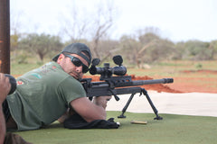 Australian / West Australian 50 BMG Titles