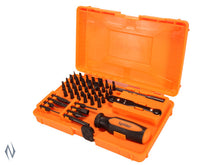 LYMAN TOOL KIT 45 PC KIT LY-TK45