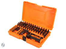 LYMAN TOOL KIT 68 PC LY-TK68