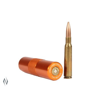 LYMAN AMMO CHECKER SINGLE CALIBRE 308 WIN LY-AC308