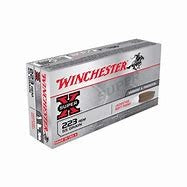 Winchester .223 55GN Power Soft POINT 2 Pack X223R