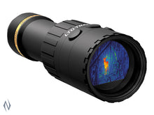 LEUPOLD LTO TRACKER HD 6X THERMAL VIEWER