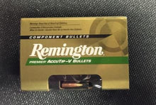 REMINGTON .17 20GN ACCU Tip 100 PACK
