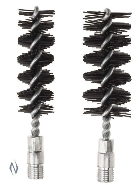 Gunslick .410 NYLON BORE BRUSH