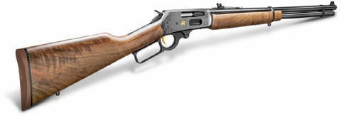 Firearms – Page 9 – Claremont Firearms