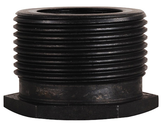 RCBS BUSHING #1 1/2 TO 1-14 R57191-1