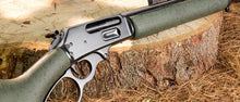 MARLIN 1895GSBL .45-70 GOVERNMENT STAINLESS BIG LOOP GUIDE GUN