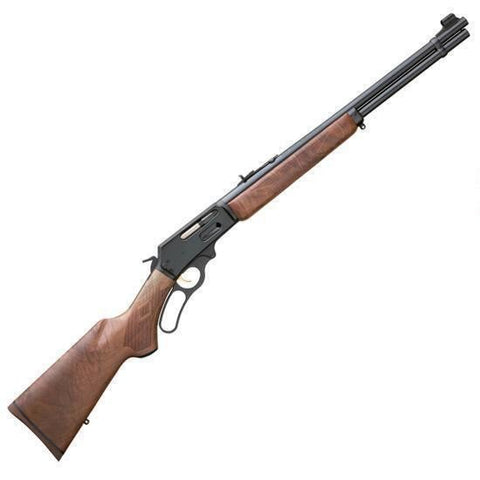 MARLIN 336C .30-30 WALNUT 20""
