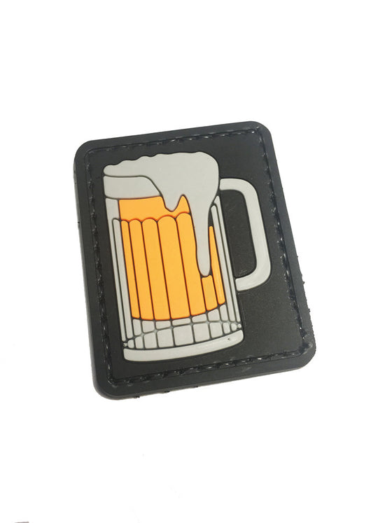 Empire Tactical USA - Beer Morale Patch