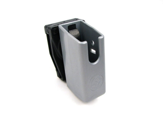 Ghost 360 Mag Pouch - Blue