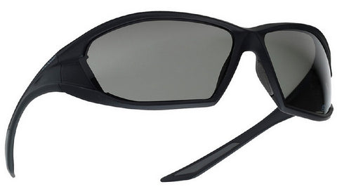 Bolle Ranger Smoke Lens - Safety tactical Glasses