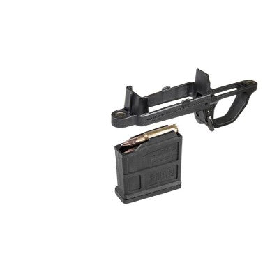 MAGPUL MAG WELL KIT 308 ETC MAG497-BLK