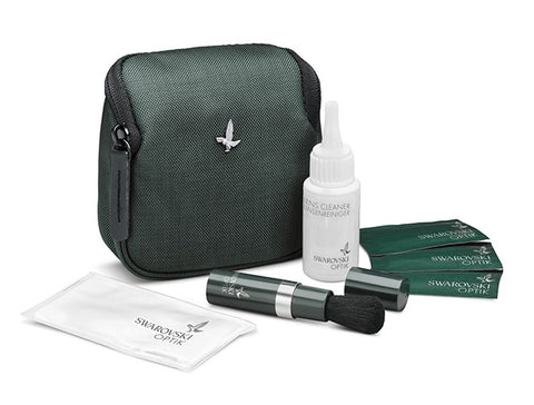SWAROVSKI SCOPE CLEANING KIT