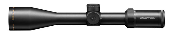 ZEROTECH THRIVE HD 6-24X50 PHR