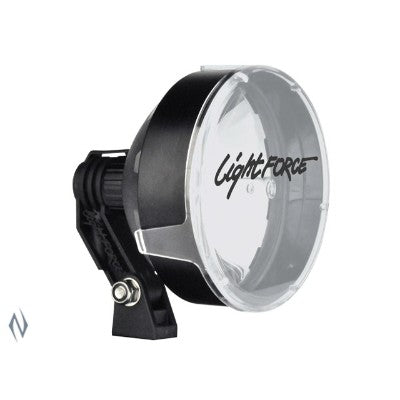 LIGHTFORCE REMOTE MOUNT 170 STRIKER HID 50W RM170HID50