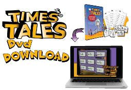 Times Tales Download