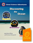 Discovering the Ocean (E-book)